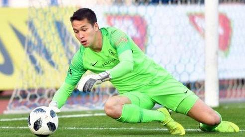 Thể thao nổi bật 11/8: Filip Nguyễn chính thức được nhập quốc tịch Việt Nam; CLB TPHCM và HLV Chung Hae-seong 'nối lại tình xưa'