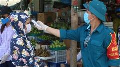 ĐỪNG LỠ ngày 11/8: Người dân Đà Nẵng chỉ được đi chợ 3 ngày/lần; Giá vàng tụt dốc thê thảm, về dưới mốc 56 triệu đồng/lượng