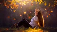 Ca khúc ngày mới: Ban mai gọi yêu thương nồng ấm con tim