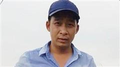 Bản tin cảnh sát: Kết luận điều tra chính thức vụ Tuấn 'khỉ' bắn chết 5 người ở Củ Chi; Thiếu nữ bị tình địch bắt cóc, đánh đập do mâu thuẫn tình ái