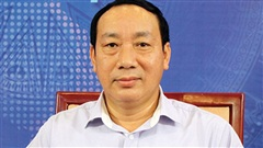 Bản tin cảnh sát: Khởi tố cựu Thứ trưởng Bộ GTVT Nguyễn Hồng Trường; Bắt nhóm lừa đảo bán lan đột biến tiền tỷ ở Nghệ An