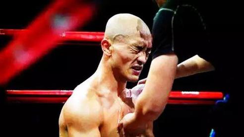 Thể thao nổi bật 14/8: Filip Nguyễn tiết lộ lý do chưa thể nhận quốc tịch Việt Nam; 'Đệ nhất Thiếu Lâm' gây xôn xao làng võ Trung Quốc