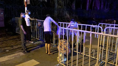 ĐỪNG LỠ ngày 14/8: Hải Dương cách ly xã hội toàn thành phố; Việt Nam đặt mua 50-150 triệu liều vắc-xin ngừa Covid-19 của Nga