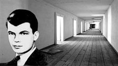 Cái chết bí ẩn mãi mãi không có lời giải đằng sau cánh cửa phòng khách sạn 1046