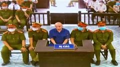 Bản tin cảnh sát: Bị tuyên phạt 2 năm 6 tháng tù, Đường 'Nhuệ' gửi lời chúc sức khỏe tới Hội đồng xét xử; Chân dung ông trùm 38 tuổi của đường dây đánh bạc hơn 11 tỷ