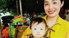 Bé trai 3 tuổi mất tích khi đi chơi công viên cùng cha là bị bắt cóc, đã được giải cứu