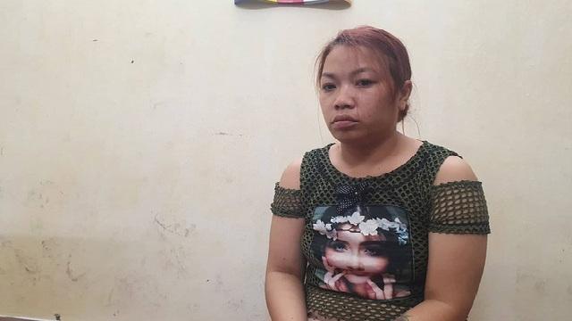 Gia cảnh gây 'sốc' của nghi phạm bắt cóc cháu bé 2 tuổi tại Bắc Ninh