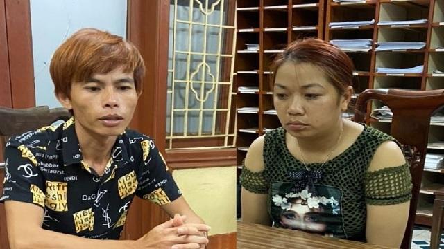 Công an Bắc Ninh thông tin chính thức vụ bé trai 2 tuổi được giải cứu thành công sau 1 ngày mất tích
