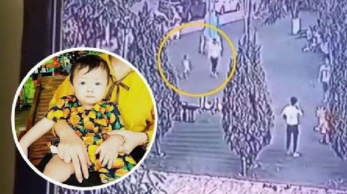 Gia đình 'nữ quái' bắt cóc bé trai có nhiều người đi tù vì buôn bán trẻ em