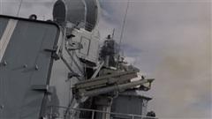 Tình báo Thổ Nhĩ Kỳ báo động, Tổng thống Putin đang chuẩn bị bất ngờ gì ở Địa Trung Hải?