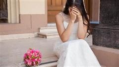 Gỡ rối 18+: Sợ gia đình biết tôi có thai trước khi cưới