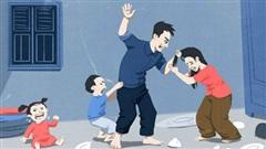 Gỡ rối 18+: Chồng bất tài, bảo thủ, ích kỷ tôi muốn ly dị nhưng không thể