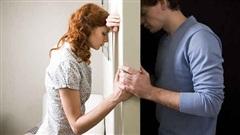 Gỡ rối 18+: Lần thứ 3 phát hiện tôi ngoại tình, vợ đòi ly hôn