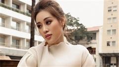 Khánh Vân - Kim Duyên 'bật chế độ ngầu', cuốn hút với streetstyle cá tính