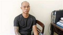 Bản tin cảnh sát: Lời khai của nghi phạm vụ nổ súng chấn động Thái Nguyên khiến 2 người thương vong; Bắt quả tang 2 học sinh lớp 11 mua bán cần sa ngay tại cổng trường