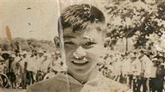 'Thiết cước đại vương' Trương Kim Hùng qua đời ở tuổi 69