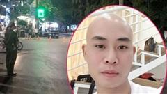 Bản tin cảnh sát: Bất ngờ nhân thân nghi phạm nổ súng bắn gục đôi nam nữ ở Thái Nguyên; Nghi phạm chém thiếu niên 15 tuổi đứt lìa chân phải ra đầu thú