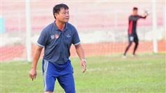 Cựu trọng tài FIFA Việt Nam đột ngột qua đời sau trận đá bóng