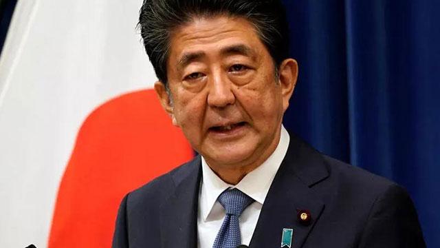Ai có thể kế nhiệm ông Abe Shinzo làm Thủ tướng Nhật Bản?