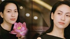 'Ngọc nữ mới của showbiz Việt' Phương Anh Đào: 18 tuổi đã muốn lấy chồng, khuyên phụ nữ đừng làm đẹp để phục vụ đàn ông