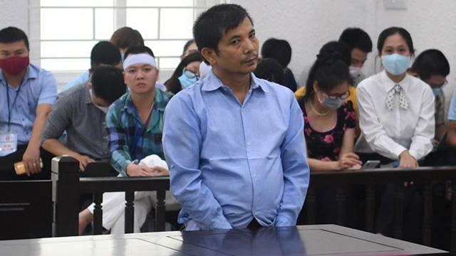 Bản tin cảnh sát: Tử hình kẻ giết vợ, phân xác phi tang xuống sông ở Hà Nội; Thêm 2 đối tượng bị bắt trong vụ án liên quan đến Đường 'Nhuệ'