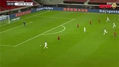 Điểm tin 4/9: Đức đánh rơi chiến thắng đầy đáng tiếc trước Tây Ban Nha