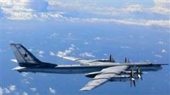 Dàn vũ khí 'khủng nhất' được Trung Quốc triển khai sát biên giới Ấn Độ