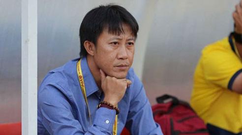 Thể thao nổi bật 11/9: HLV trưởng từ chức sau chỉ đạo 'gây sốc' của lãnh đạo CLB Thanh Hóa; Sancho nói thẳng 'Muốn gia nhập MU'