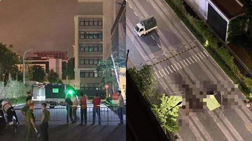 ĐỪNG LỠ ngày 11/9: Nguyên nhân đôi nam nữ rơi từ tầng 35 xuống đất tử vong; Một HS lớp 3 ở Hà Nội bị bỏ quên trên xe đưa đón