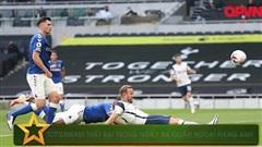 Điểm tin 14/9: Mbappe muốn rời PSG, Tottenham thất bại trước Everton