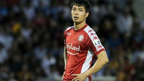 Thể thao nổi bật 14/9: Công Phượng bị treo giò, lỡ hẹn trận đấu với Quang Hải; Văn Hậu đối mặt 3 cú sốc trong 2 tháng