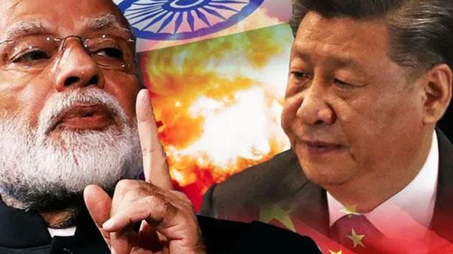 'Anh em tốt' của Bắc Kinh im lặng bất thường giữa căng thẳng Trung-Ấn: Kế hoạch bí mật bại lộ?