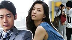 Tiết lộ gia thế khủng của bạn trai mỹ nhân Nhật Bản vừa tử vong: Con trai cựu Thủ tướng, cả hai chuẩn bị kết hôn?