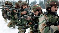 'Dãy núi ăn thịt người': Cựu tướng Ấn Độ nêu điểm mấu chốt khiến binh sĩ TQ không thể thắng tại vùng biên giới