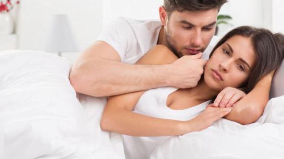 3 việc người phụ nữ cần bỏ ngay khi làm 'chuyện ấy' kẻo chồng chán ngán, sớm muộn cũng ngoại tình