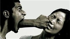 4 'tai họa' sẽ ập xuống bất cứ gia đình nào nếu người chồng đối xử tệ bạc với vợ: Đáng ngẫm!
