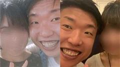 Chàng trai xấu nhất Nhật Bản 'gây bão' khi tiết lộ bí quyết tán đổ 300 gái xinh trong một năm