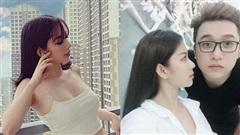 Cô gái xinh đẹp ở cạnh Yanbi trong những ngày bế tắc, trầm cảm