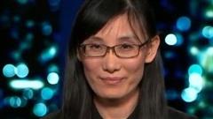 Chính thức tung 'bằng chứng Covid-19 xuất phát từ Vũ Hán', nữ tiến sĩ gốc TQ bị phản bác dữ dội