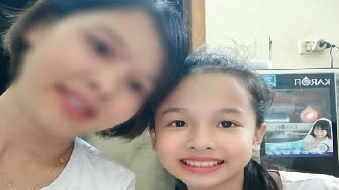 Vụ bé gái 11 tuổi mất tích lúc nửa đêm ở Hà Nội: Một thanh niên lạ lái ô tô đến đón đi