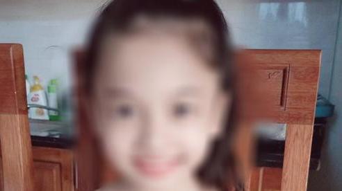 Đã tìm thấy bé gái 11 tuổi mất tích giữa đêm ở Hà Nội