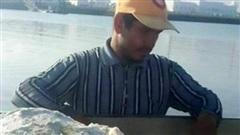 Quăng lưới đánh cá vớt được 'cục đá' có mùi hôi khủng khiếp, người đàn ông đổi đời trong phút chốc vì đó là báu vật trị giá 57 tỷ đồng