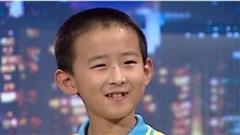 Cậu bé 16 tuổi trở thành Tiến sĩ trẻ nhất nước nhưng bị tất cả chỉ trích, 8 năm sau ai cũng giật mình quay ngoắt thái độ