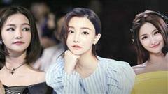 Ngắm nhan sắc 'Nữ hoàng eSports Trung Quốc', 31 tuổi vẫn xinh đẹp trẻ trung, chơi game sương sương mỗi năm kiếm vài chục tỷ
