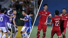 Chung kết cúp Quốc gia 2020: Hấp dẫn và khó đoán định