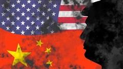 Ông Trump đang biến Mỹ thành 'phiên bản lỗi' của Trung Quốc?