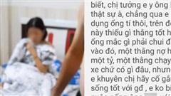 Vụ bắt gian tại nhà nghỉ gây xôn xao MXH: Loạt tình tiết gây phẫn nộ của kẻ thứ 3 và pha xử lý 'chất ngất' của dân mạng khi bố cô ta lên tiếng