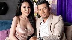 Lương Bằng Quang bất ngờ nói Ngân 98 là người phụ nữ nguy hiểm, có thể khiến một gia đình đang hạnh phúc 'toang'