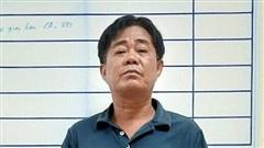 Nghịch tử đánh chết mẹ tại Bình Thuận: Là một tay đàn organ khá, đến đâu cũng hát những bài về mẹ