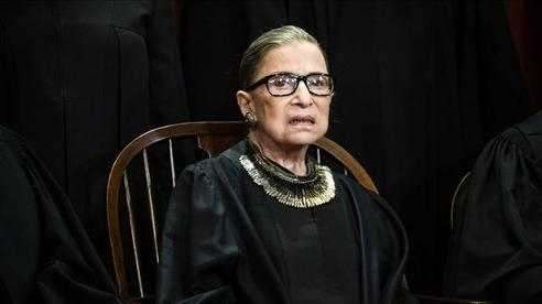 Tổng thống Mỹ kêu gọi Thượng viện nhanh chóng bỏ phiếu bầu thẩm phán Tòa án tối cao mới trước cuộc bầu cử